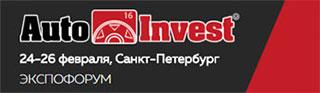 auto investment